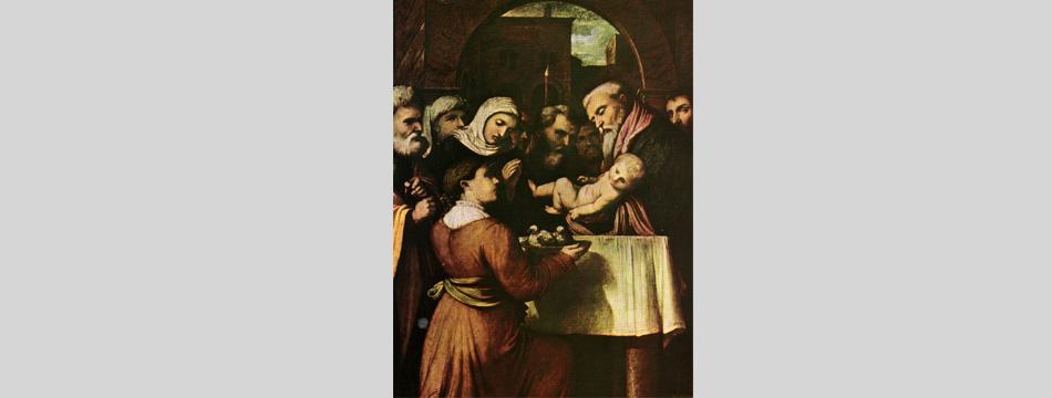 simeon-confesses-jesus