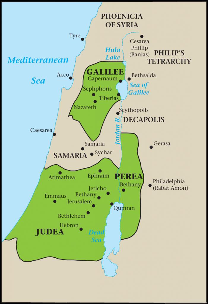 jordan valley jewish single men The ruins of the bet alpha synagogue jewish artisans who created the floor kibbutz heftziba jordan valley israel jordan valley.