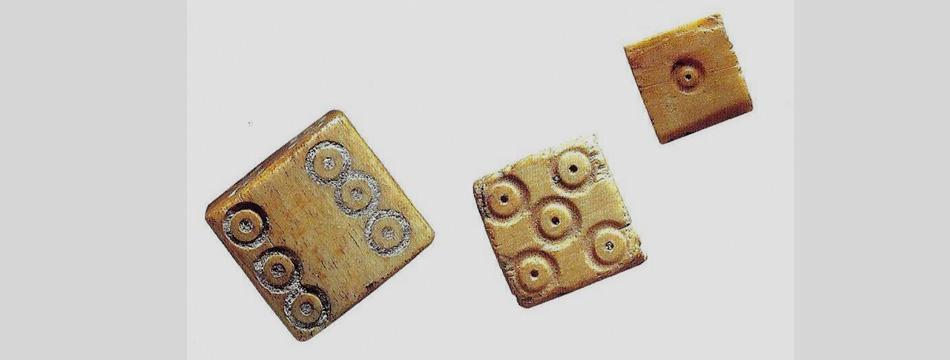 roman-dice