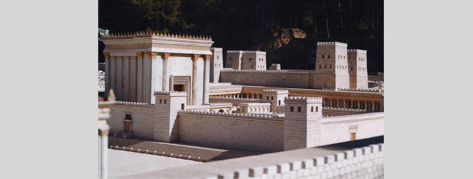 temple-with-roman-fortress