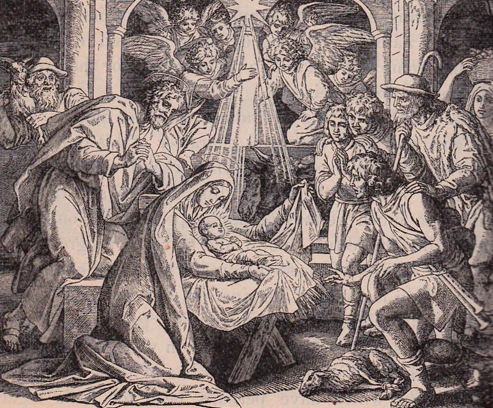 03.06.00.A. BIRTH OF THE SAVIOR (2)