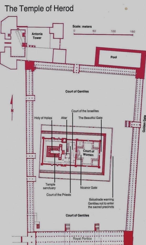 05.05.04.A. FLOOR PLAN OF HEROD'S TEMPLE (5)